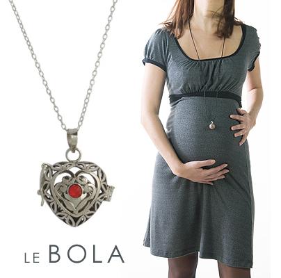 choix bola de grossesse artisanal