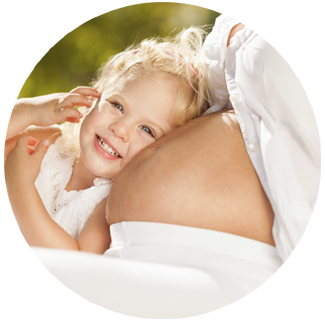 cadeau femme enceinte
