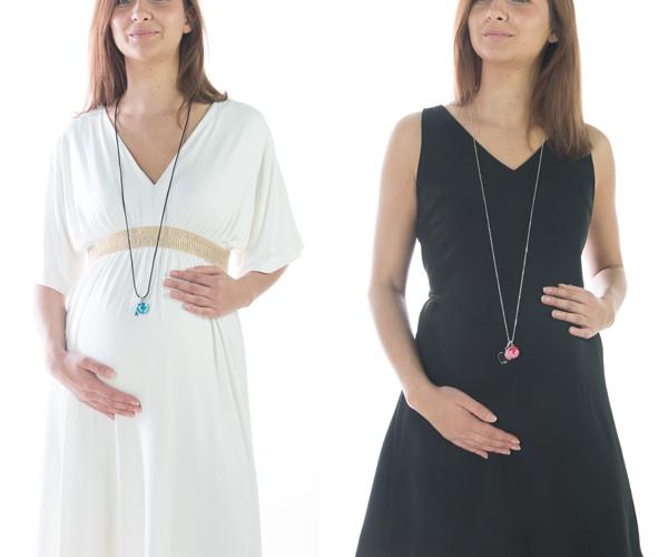 idée cadeau femme enceinte
