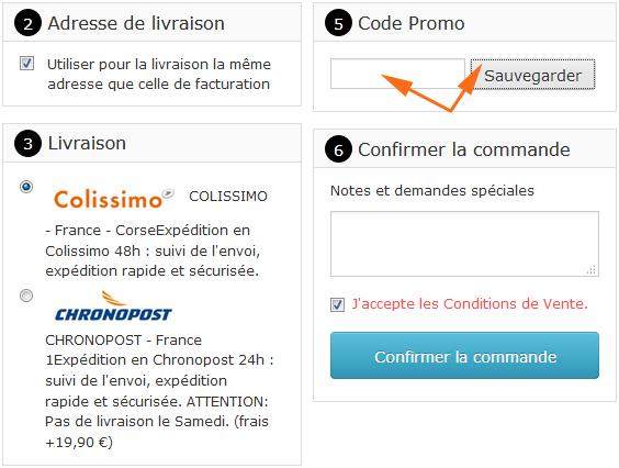 Code promo livraison amazing code promo zalando prive - Reduction temps l frais de port gratuit ...